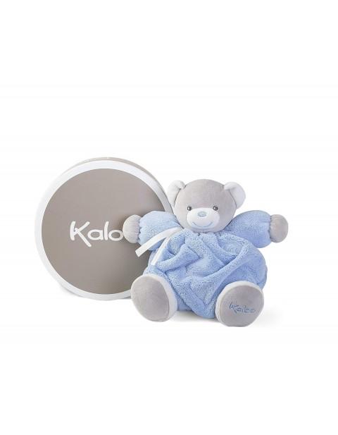 Kaloo Plume Chubby Bear
